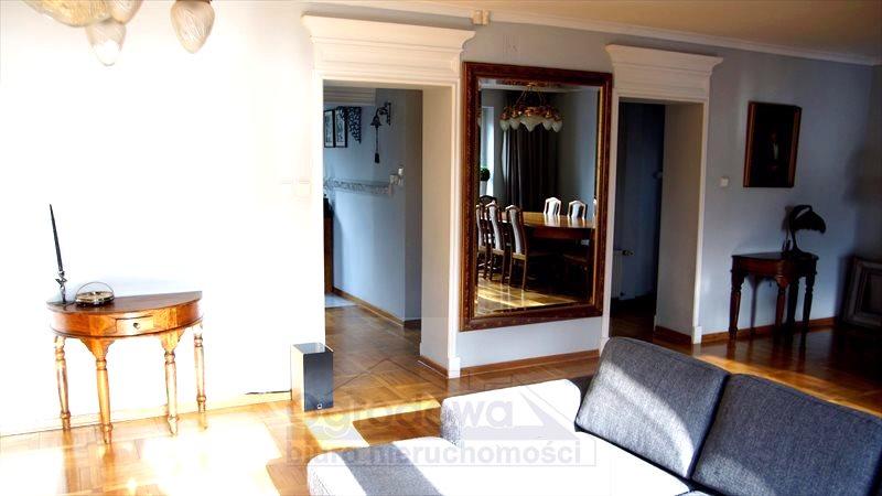 Dom na sprzedaż Łomianki Dolne  360m2 Foto 6