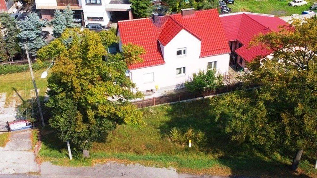 Dom na sprzedaż Opole, Strzelecka  279m2 Foto 2