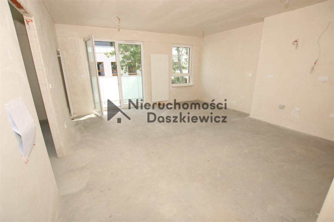 Mieszkanie czteropokojowe  na sprzedaż Warszawa, Mokotów, Sadyba, Santocka  75m2 Foto 3