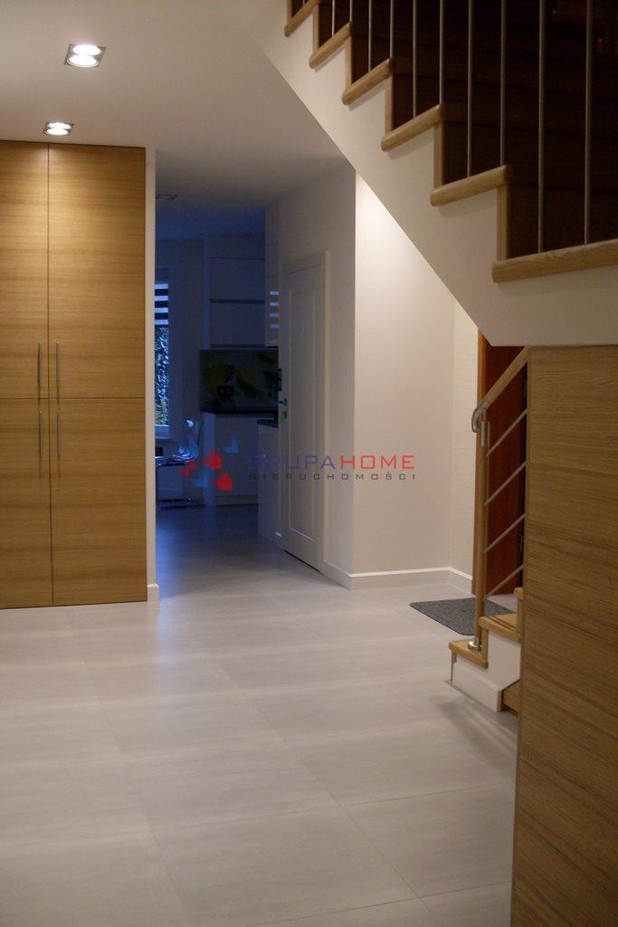 Dom na sprzedaż Wola Gołkowska  295m2 Foto 8