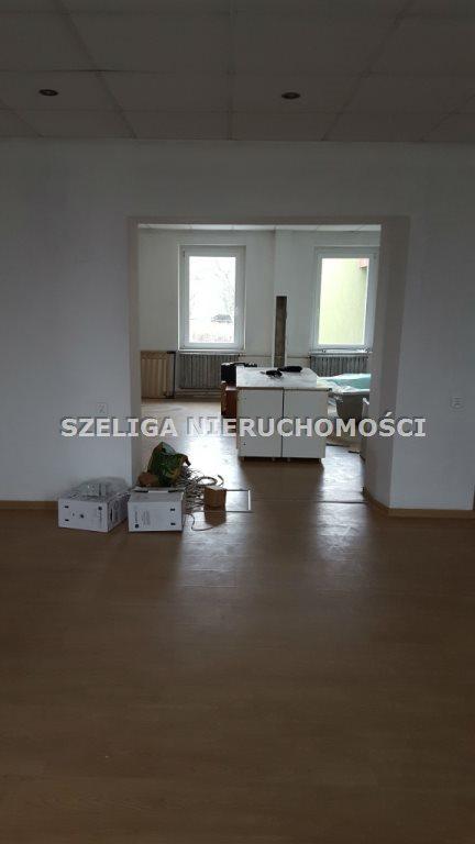 Lokal użytkowy na wynajem Gliwice, Szobiszowice, centrum, blisko DTŚ  80m2 Foto 2
