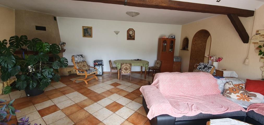 Dom na sprzedaż Struga  300m2 Foto 3