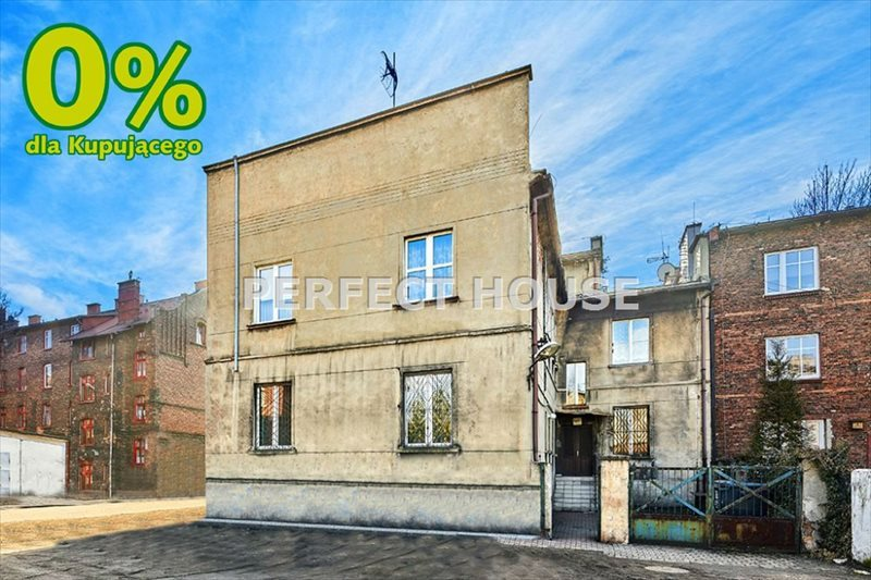 Lokal użytkowy na sprzedaż Ruda Śląska  796m2 Foto 4
