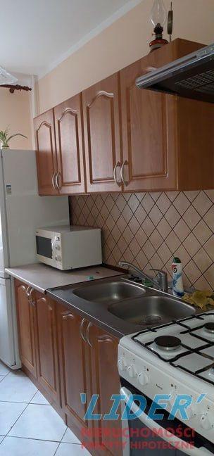 Mieszkanie trzypokojowe na wynajem Tychy, U  63m2 Foto 1