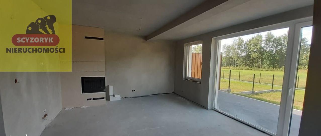 Dom na sprzedaż Tumlin-Wykień  143m2 Foto 9