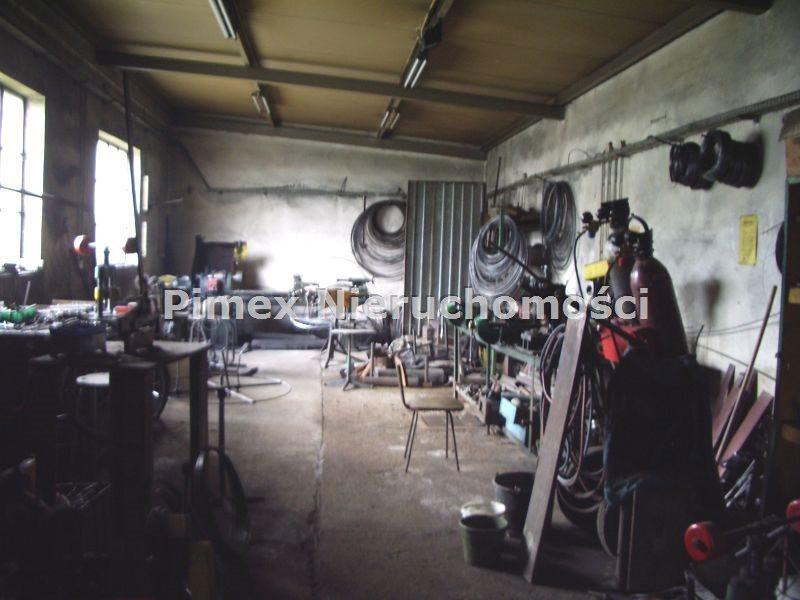 Lokal użytkowy na sprzedaż Katowice, Kostuchna  230m2 Foto 4