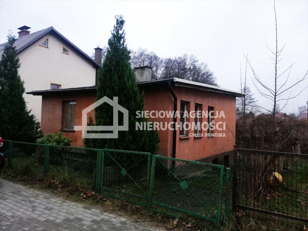 Dom na sprzedaż Charzykowy  46m2 Foto 4