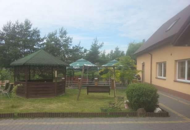 Lokal użytkowy na sprzedaż Raszyn  5700m2 Foto 4