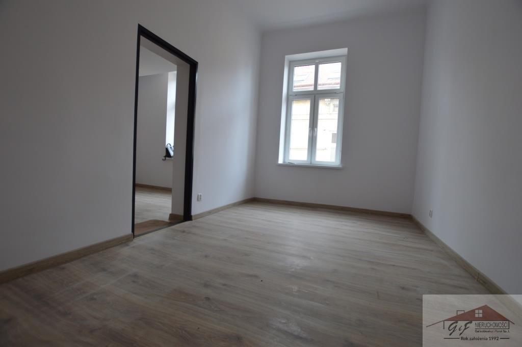 Mieszkanie dwupokojowe na sprzedaż Przemyśl, Ratuszowa  46m2 Foto 3