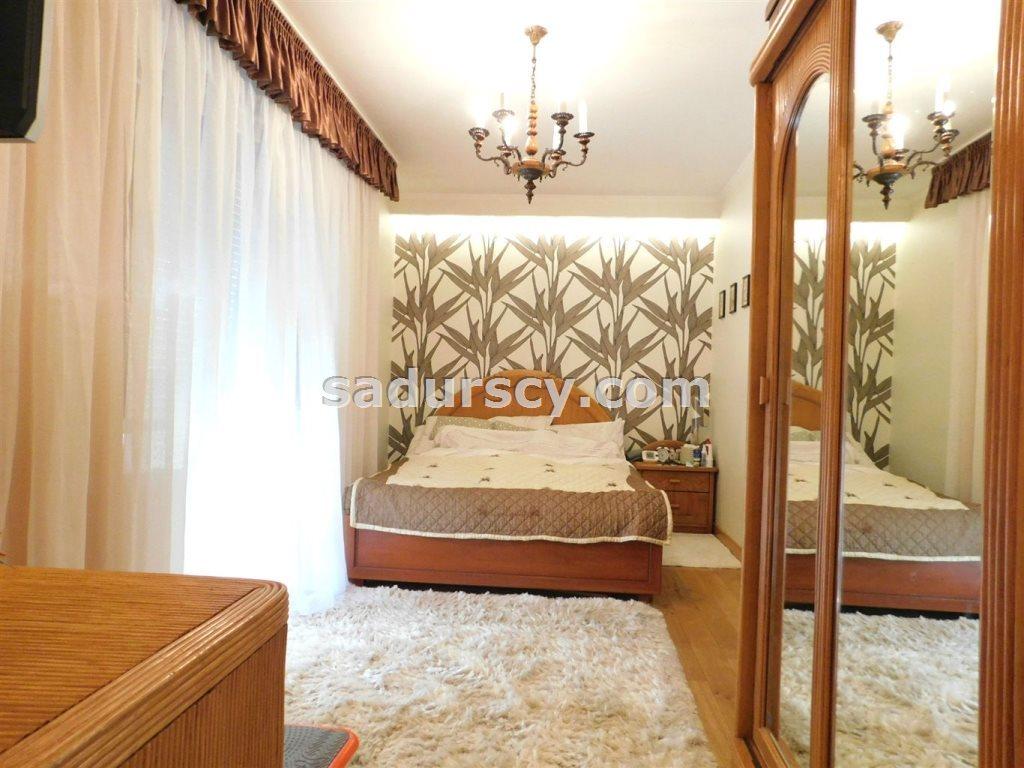 Dom na sprzedaż Nowa Iwiczna  124m2 Foto 9