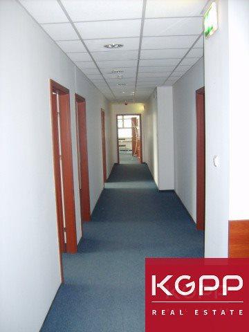 Lokal użytkowy na wynajem Warszawa, Wola, Czyste, Prosta  445m2 Foto 6