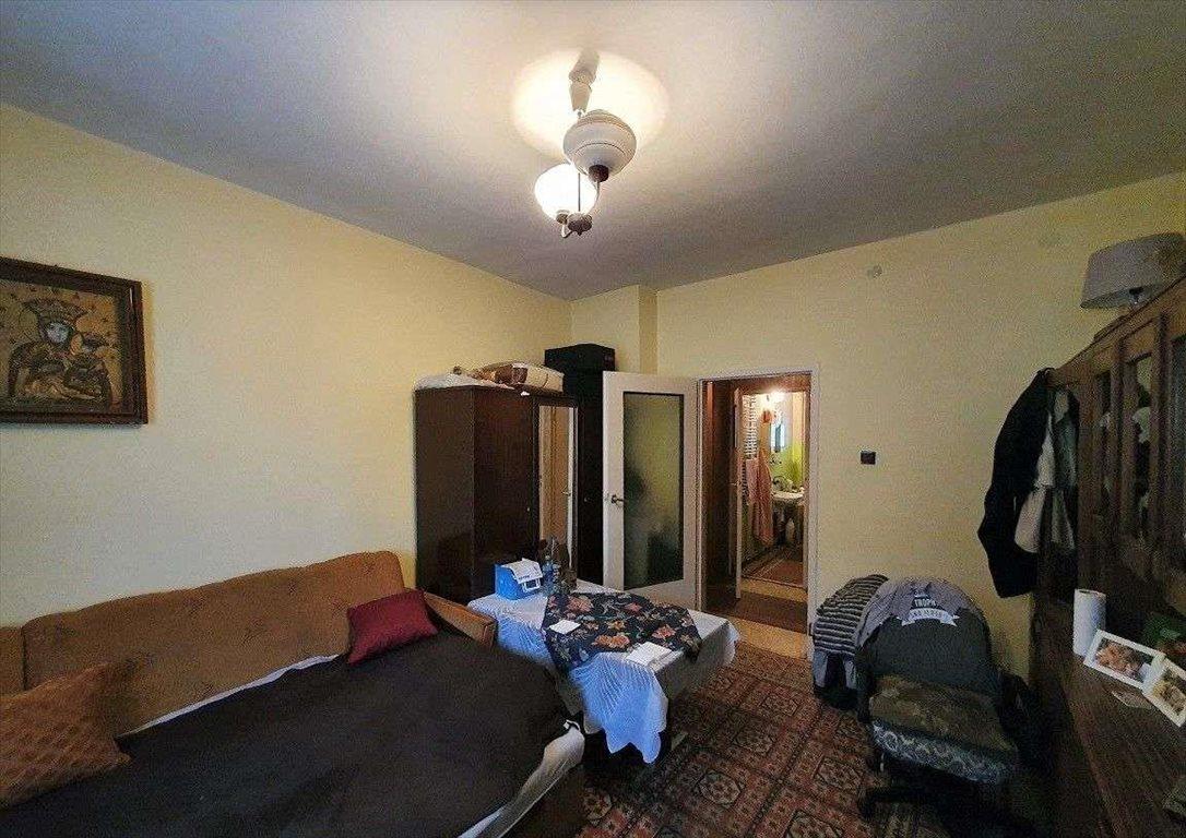 Mieszkanie dwupokojowe na sprzedaż Stargard, Kluczewo, Kolejowa 4  55m2 Foto 3