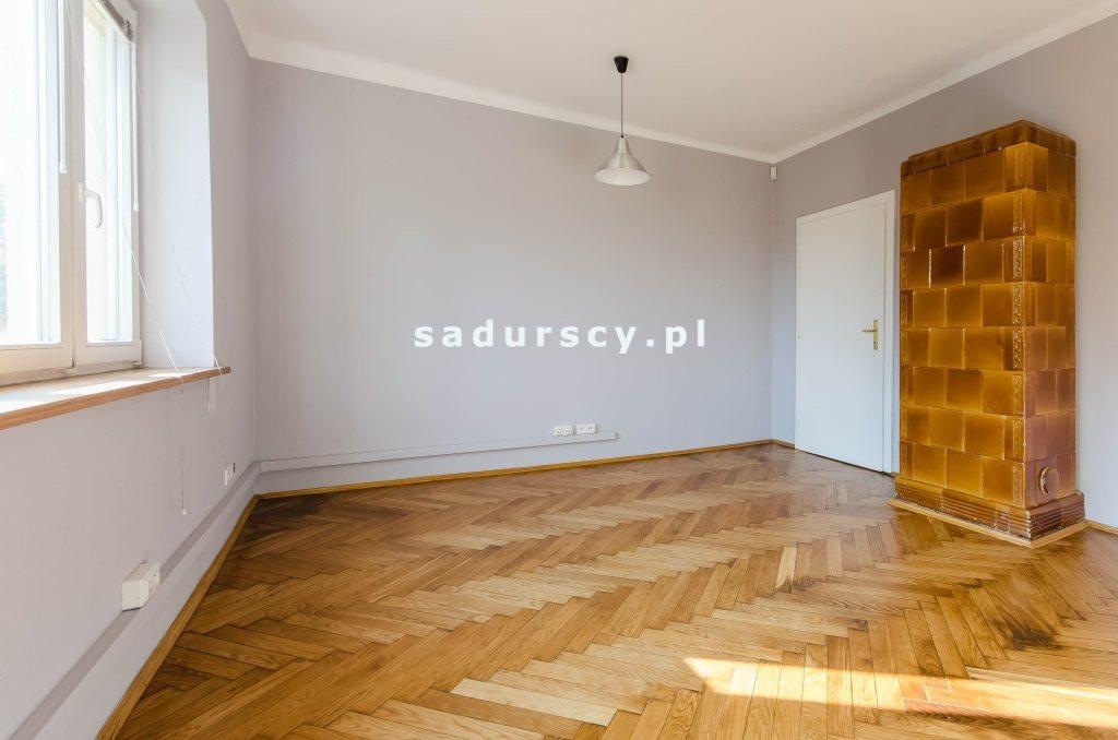 Lokal użytkowy na wynajem Kraków, Grzegórzki, Osiedle Oficerskie, Garczyńskiego  97m2 Foto 6