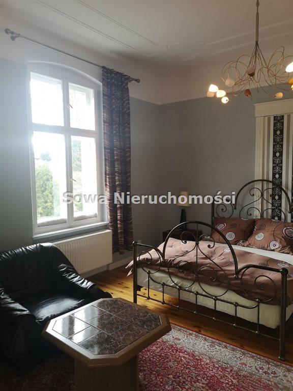 Dom na sprzedaż Jelenia Góra, Cieplice  750m2 Foto 2