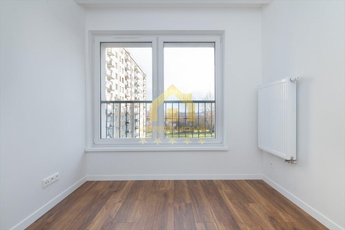 Mieszkanie dwupokojowe na sprzedaż Gdynia, Leszczynki, Jana Dantyszka  42m2 Foto 7