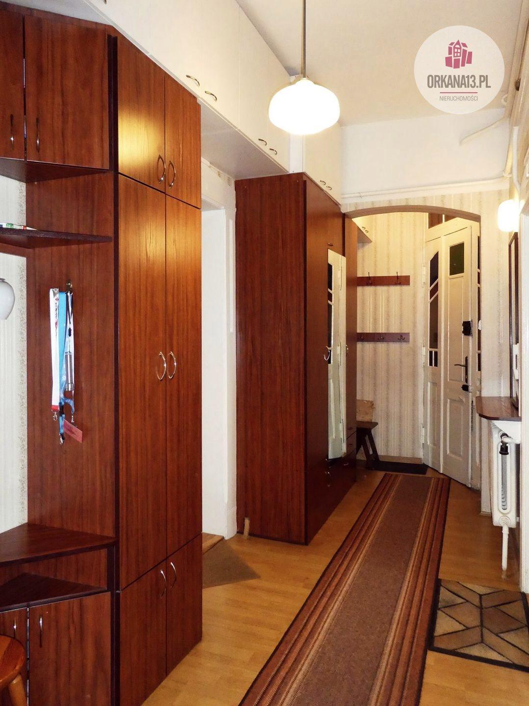 Mieszkanie czteropokojowe  na sprzedaż Olsztyn, Kościuszki, ul. Tadeusza Kościuszki  102m2 Foto 9