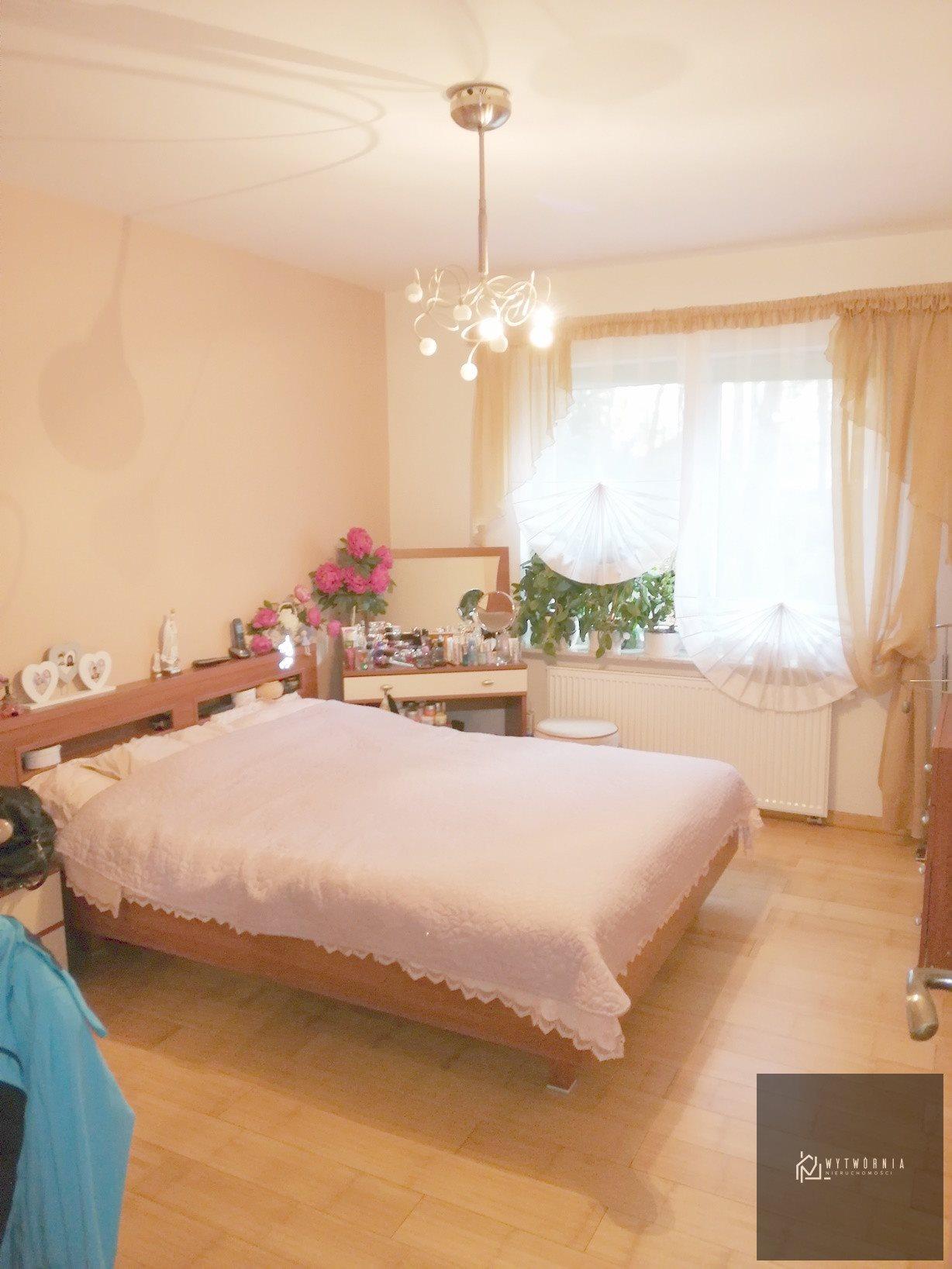 Dom na sprzedaż Tuszyn  242m2 Foto 9