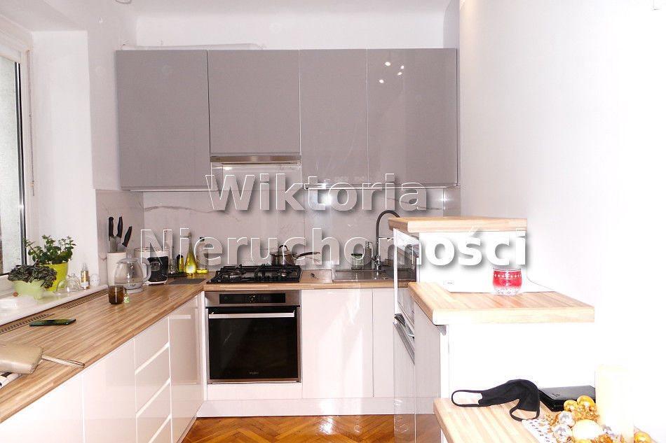 Dom na sprzedaż Warszawa, Bielany, Bielany, Stare Bielany, metro  220m2 Foto 2