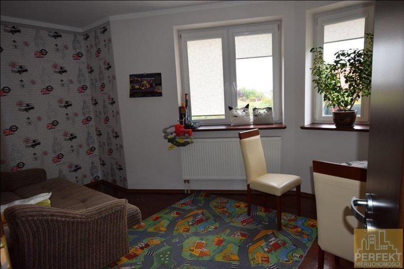 Dom na sprzedaż Olsztyn, Gutkowo, Wilgi  343m2 Foto 5