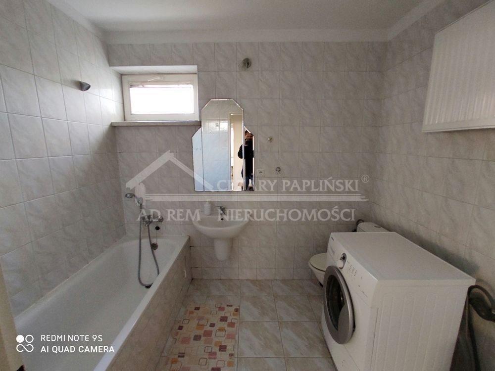 Mieszkanie dwupokojowe na wynajem Lublin, Wiktoryn, Chodźki  47m2 Foto 10