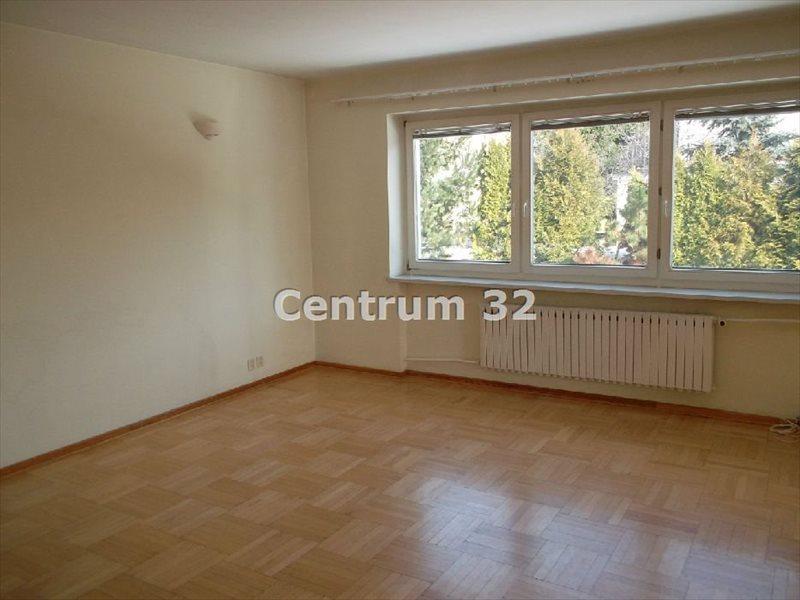 Dom na wynajem Warszawa, Ursynów, Bogatki  300m2 Foto 1
