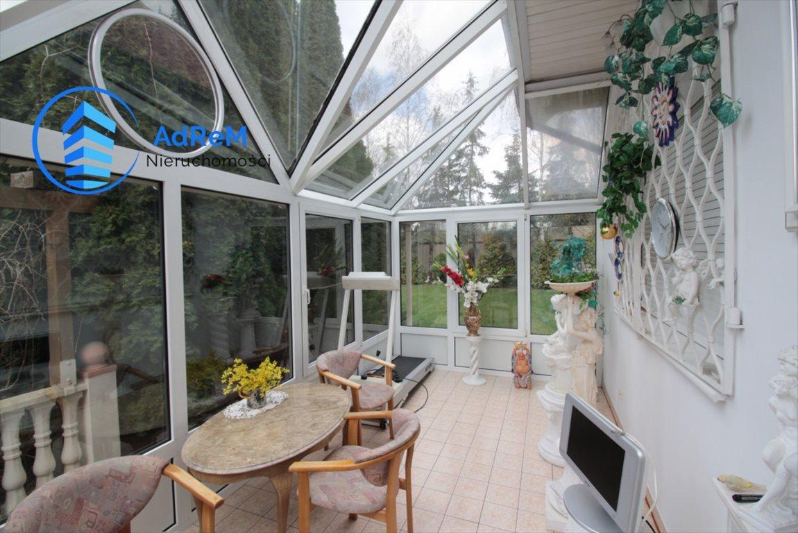 Dom na sprzedaż Siedliska  310m2 Foto 8