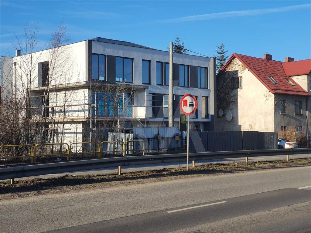 Lokal użytkowy na wynajem Reda, Centrum, Centrum, Gdańska  33m2 Foto 2