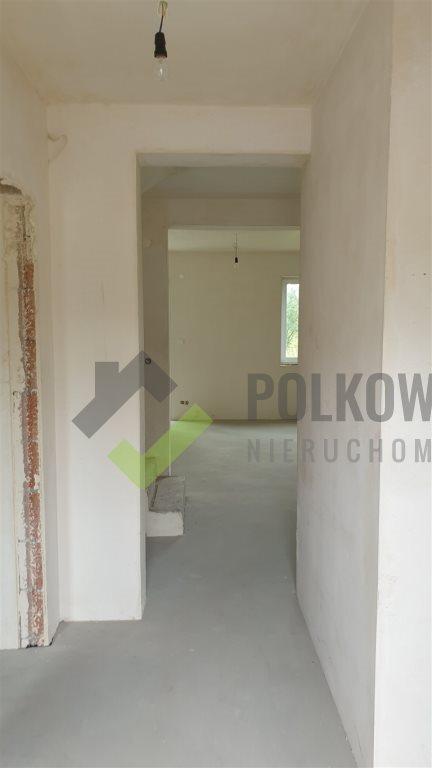 Dom na sprzedaż Radzymin  97m2 Foto 6