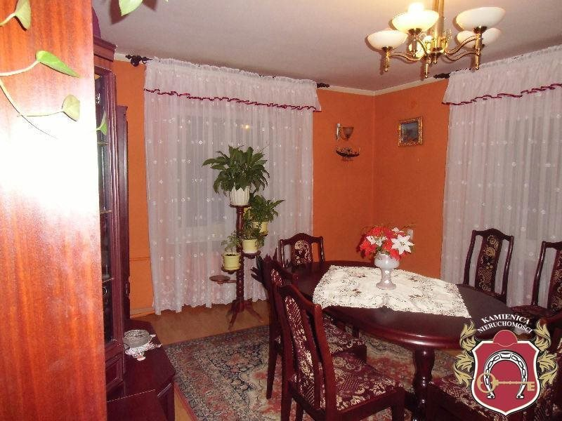 Dom na sprzedaż Rumia, Janowo, Garbarska  216m2 Foto 1