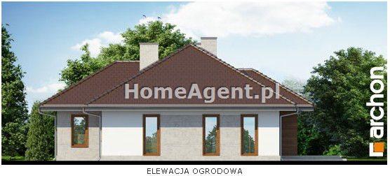 Dom na sprzedaż Węgrzce Wielkie  150m2 Foto 6