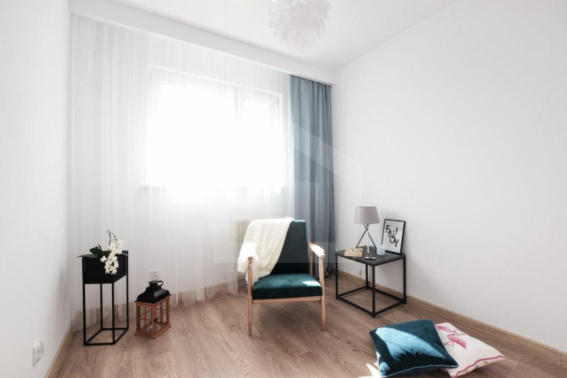 Mieszkanie dwupokojowe na sprzedaż Bydgoszcz, Błonie  35m2 Foto 4