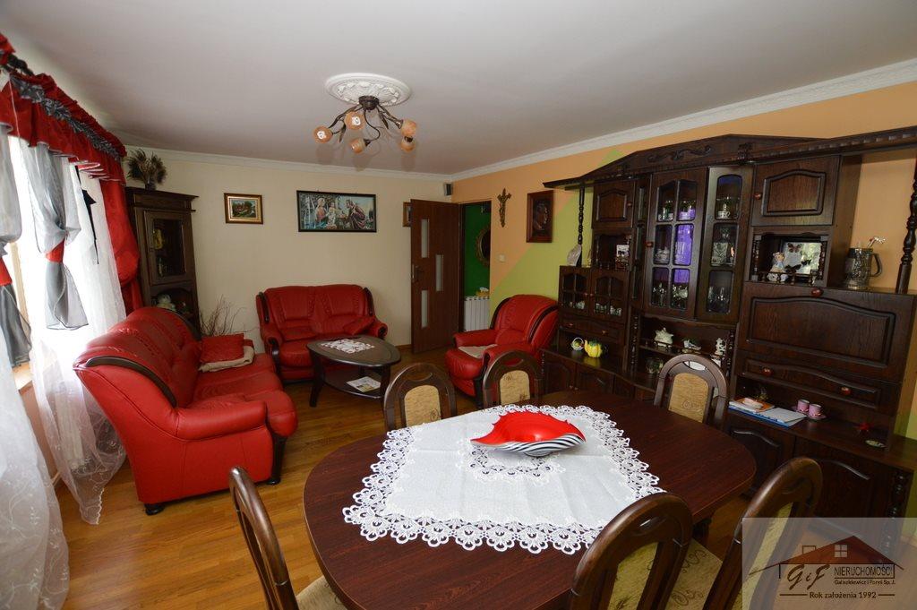 Dom na sprzedaż Tryńcza  150m2 Foto 5