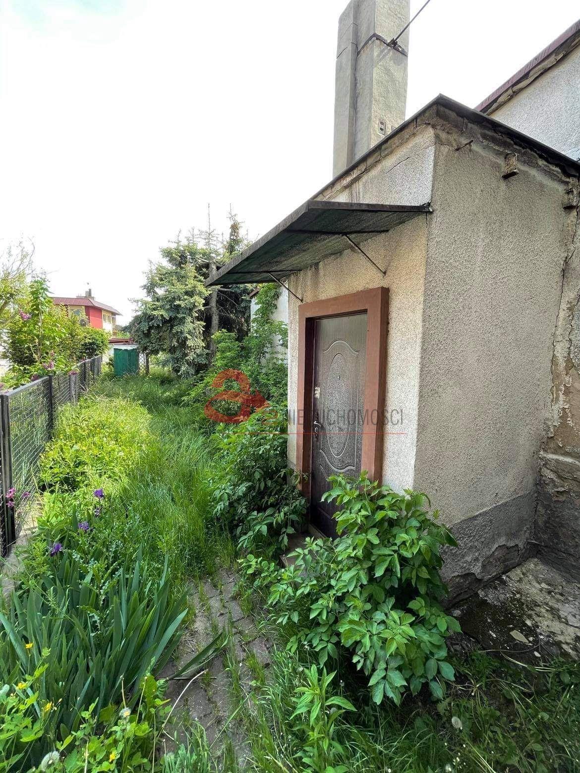Dom na sprzedaż Stęszew, Kościańska  174m2 Foto 3