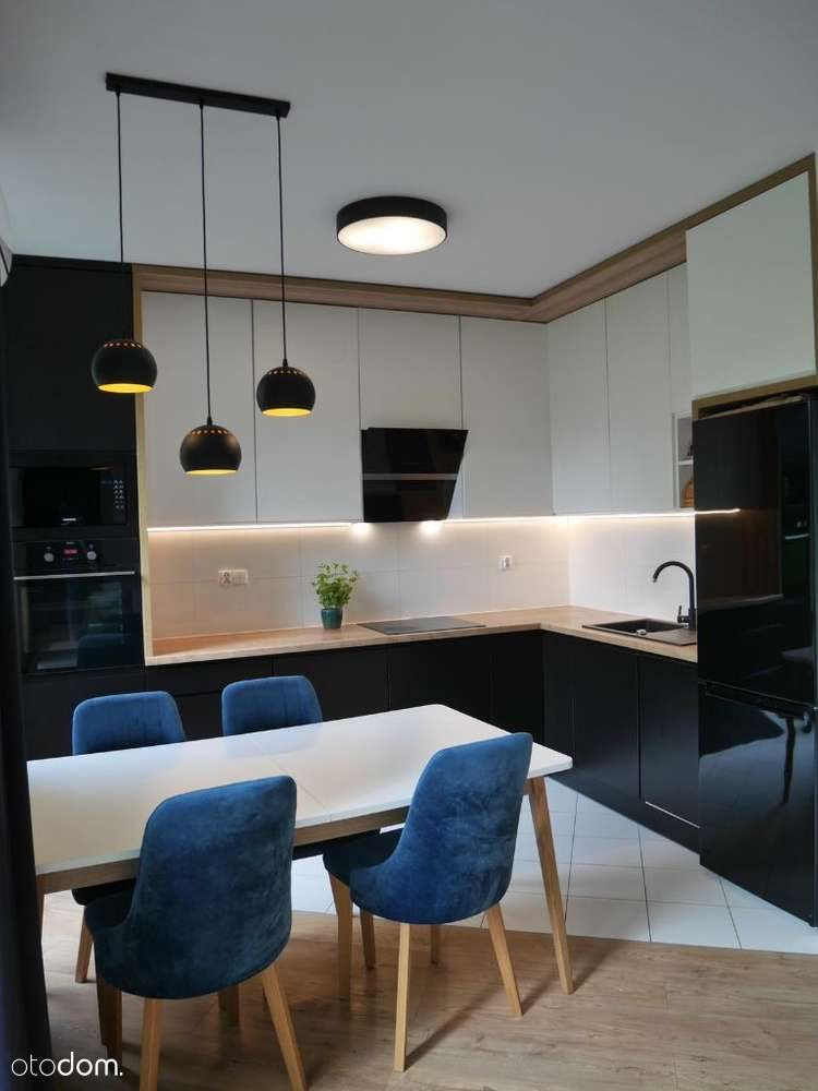 Mieszkanie trzypokojowe na sprzedaż Wrocław, Krzyki, Jagodno, ul. Szynowa 8  62m2 Foto 4