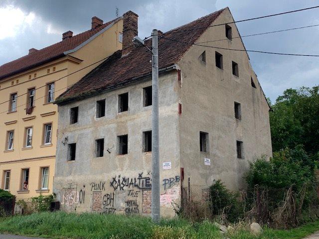 Dom na sprzedaż Lubań, Robotnicza  214m2 Foto 3