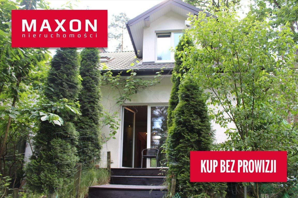 Dom na sprzedaż Marki  247m2 Foto 1