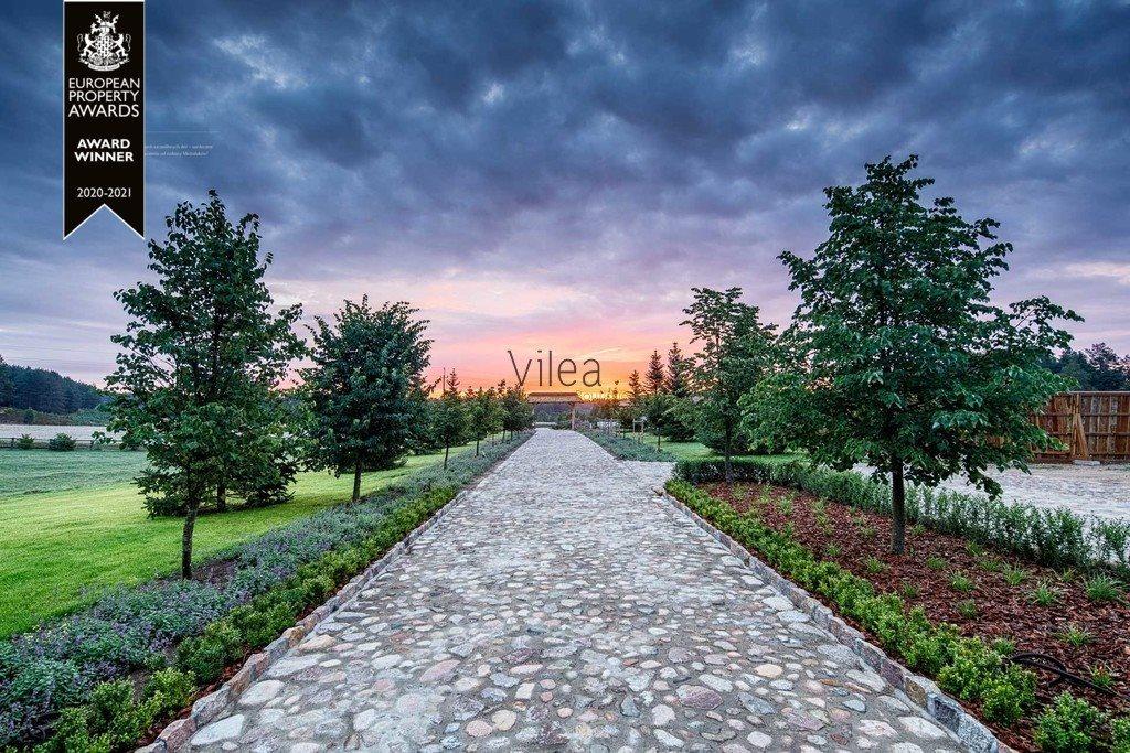 Dom na sprzedaż Luboń  600m2 Foto 6