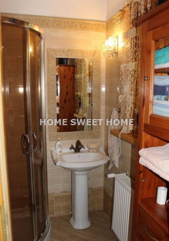 Dom na sprzedaż Nowa Iwiczna, Pokrętna  126m2 Foto 10