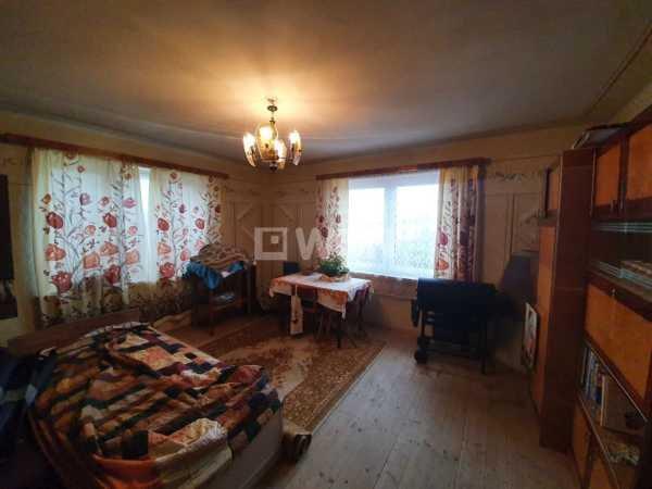 Dom na sprzedaż Czerna, Czerna, Czerna  240m2 Foto 3