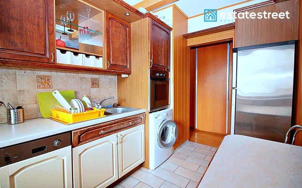 Mieszkanie dwupokojowe na wynajem Kraków, Bronowice Małe, Bronowice Małe, Bartosza Głowackiego  65m2 Foto 5