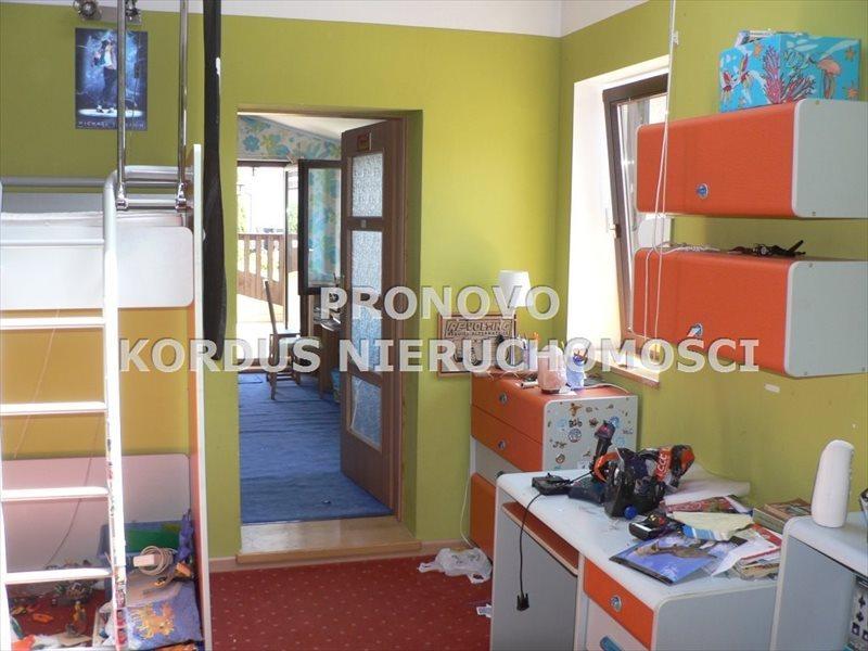 Dom na wynajem Mierzyn  130m2 Foto 5