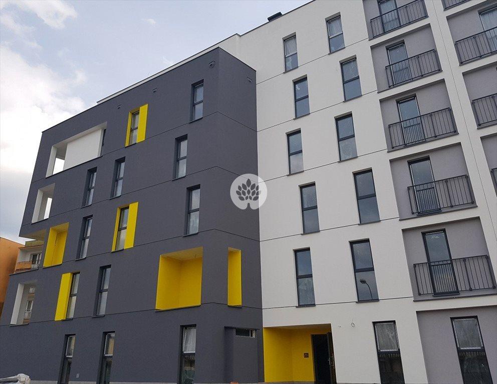 Mieszkanie trzypokojowe na sprzedaż Bydgoszcz, Glinki  80m2 Foto 5