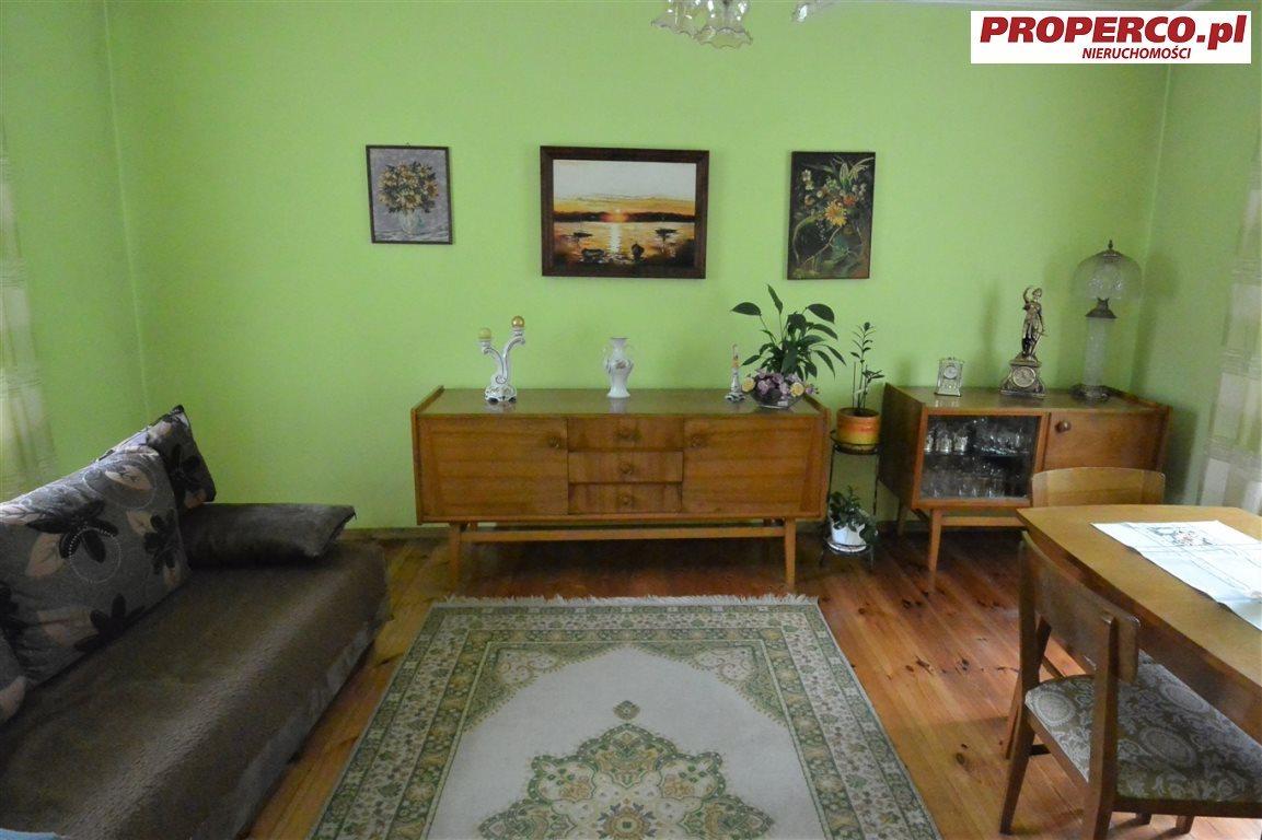 Mieszkanie na sprzedaż Jędrzejów  571m2 Foto 1