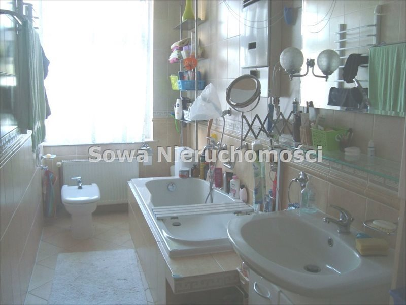 Dom na sprzedaż Świebodzice, Obrzeża miasta  489m2 Foto 10