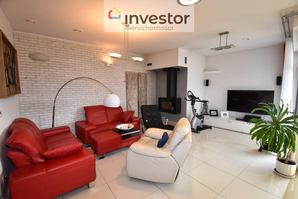 Mieszkanie na sprzedaż Kędzierzyn-Koźle  152m2 Foto 3