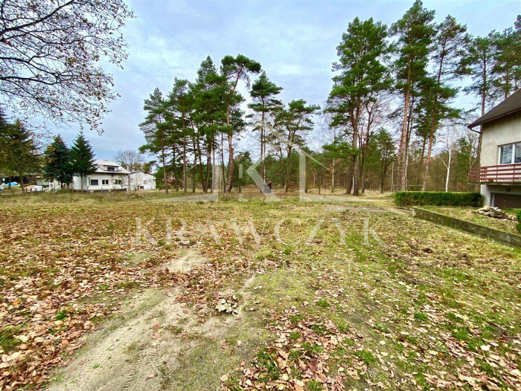 Dom na sprzedaż Szczecin, Kijewko  500m2 Foto 3