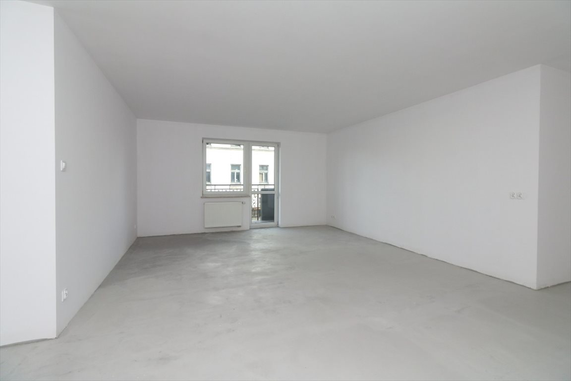 Mieszkanie czteropokojowe  na sprzedaż Warszawa  112m2 Foto 3