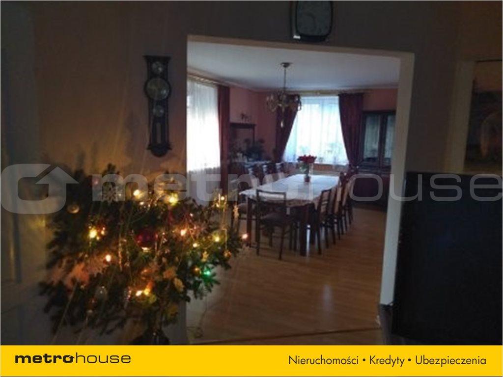 Dom na sprzedaż Warszawa, Rembertów  175m2 Foto 2