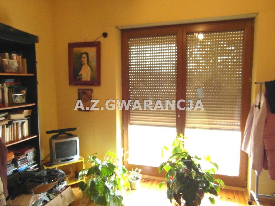 Dom na sprzedaż Kotórz Mały  180m2 Foto 5