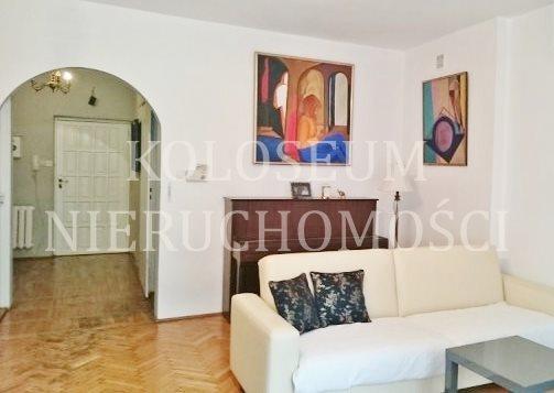 Dom na sprzedaż Warszawa, Mokotów  350m2 Foto 1